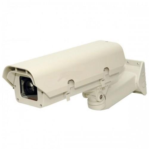 دوربین صندوقی