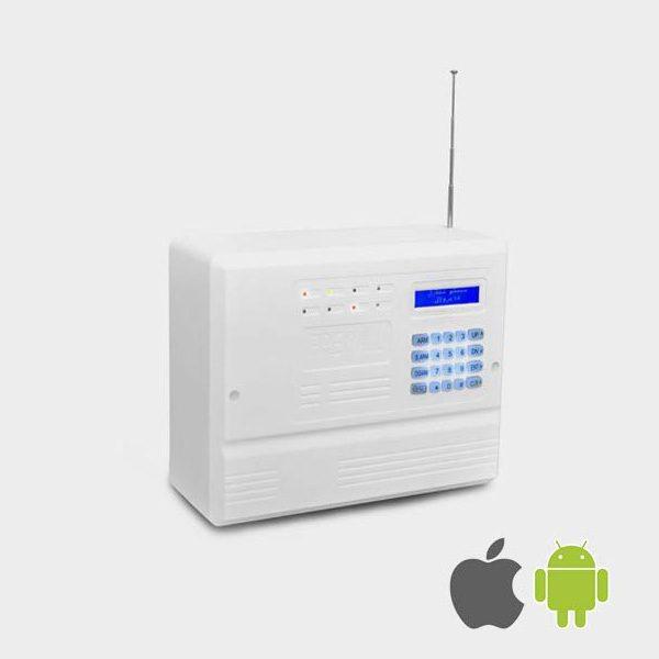 f9-f10-firewall-560x560-1-600x600
